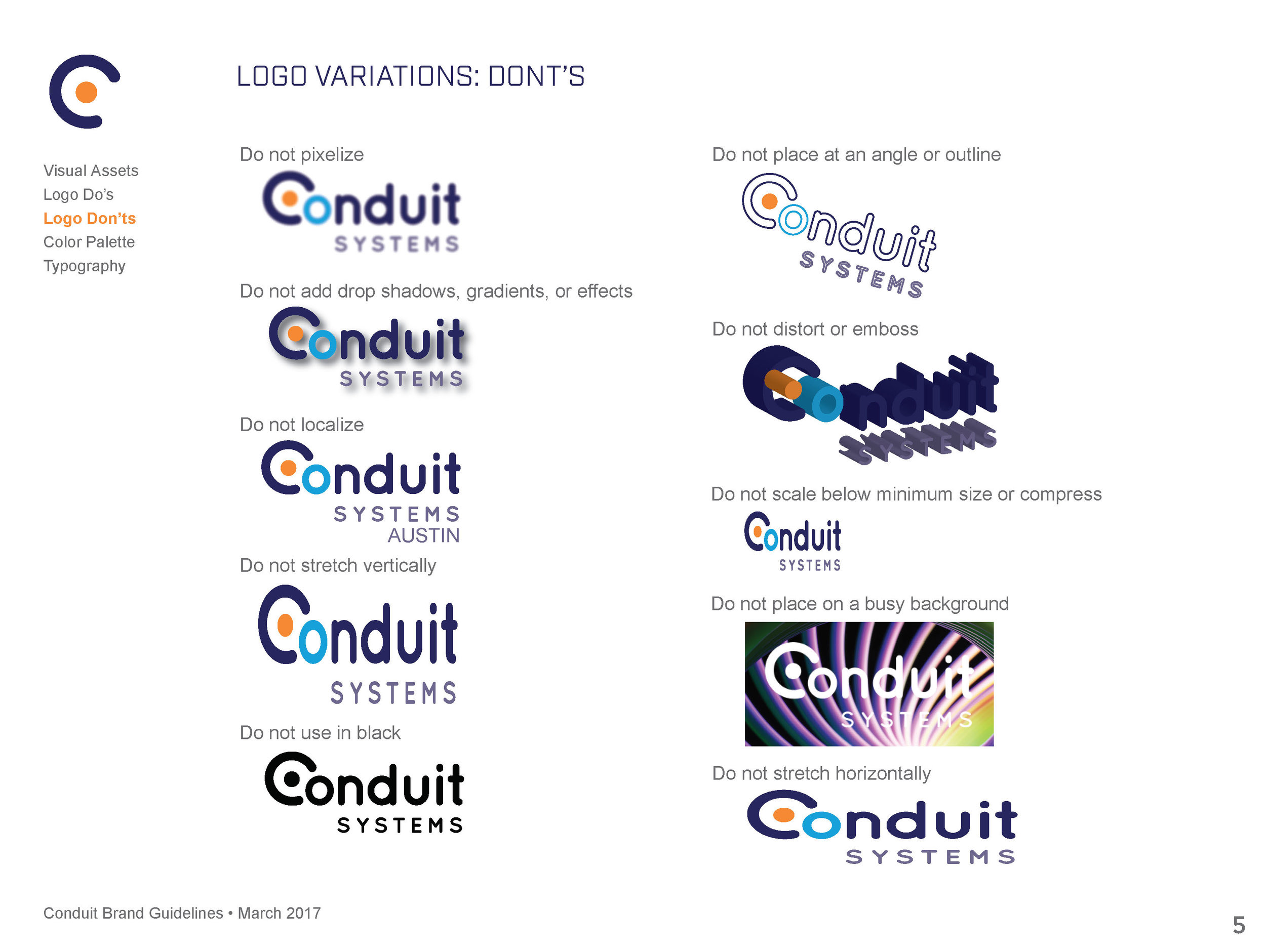Conduit_BrandGuidelines_Page_5.jpg