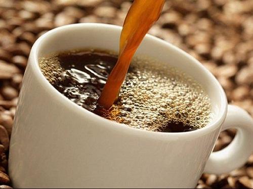 """I samband med öppningsdagen den 5 maj, kommer det att finnas """"granna-kaffe"""" från 15-17.Alla invånare i området kommer att kunna njuta av en gratis kopp kaffe på Kvarnen.   Vi hoppas att detta kommer att vara utgångspunkten för alle igen kommer att ha Kvarnen som en mötesplats och samlingspunkt."""