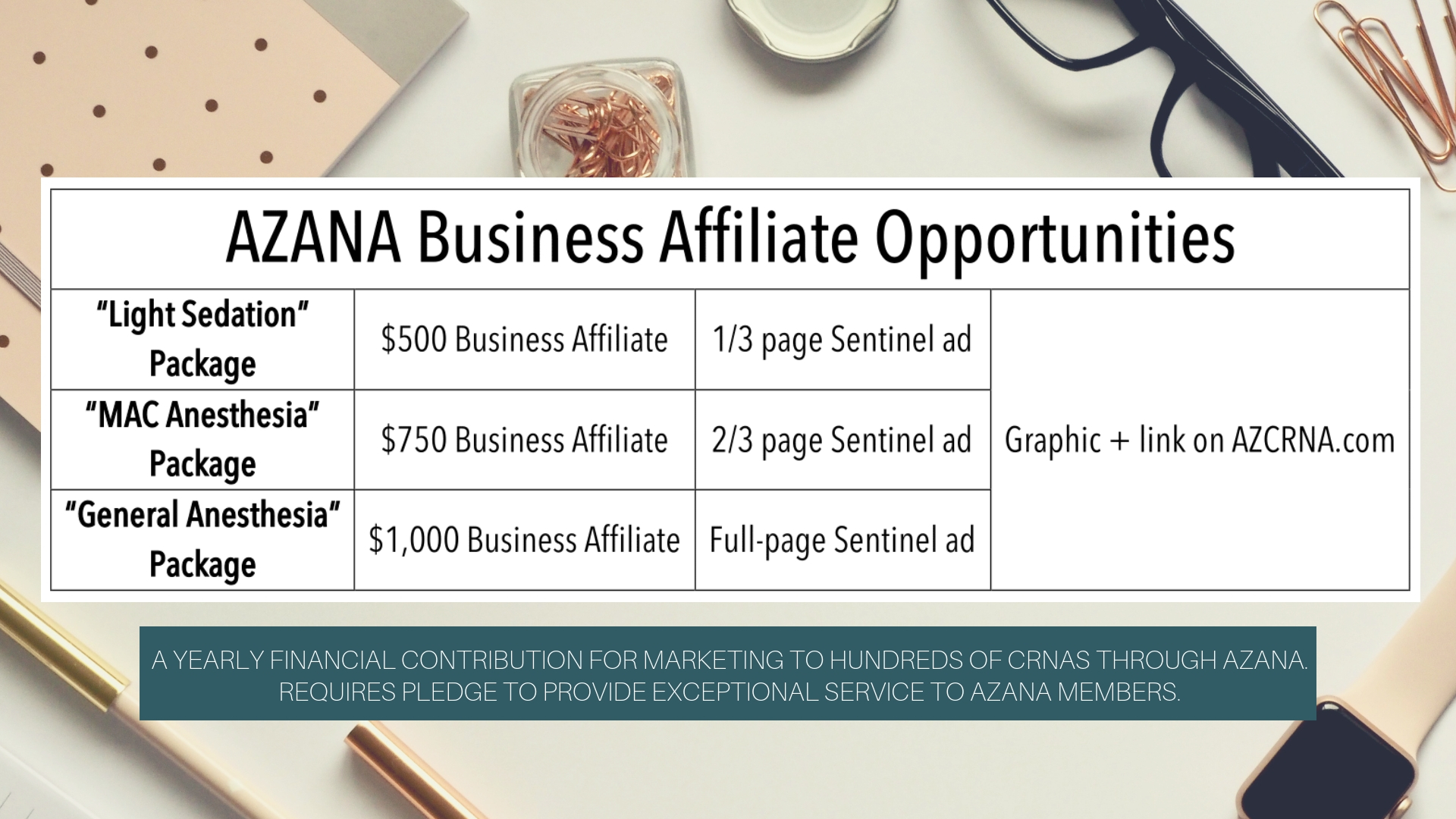 AZANA Business Affiliate Opportunities.jpg