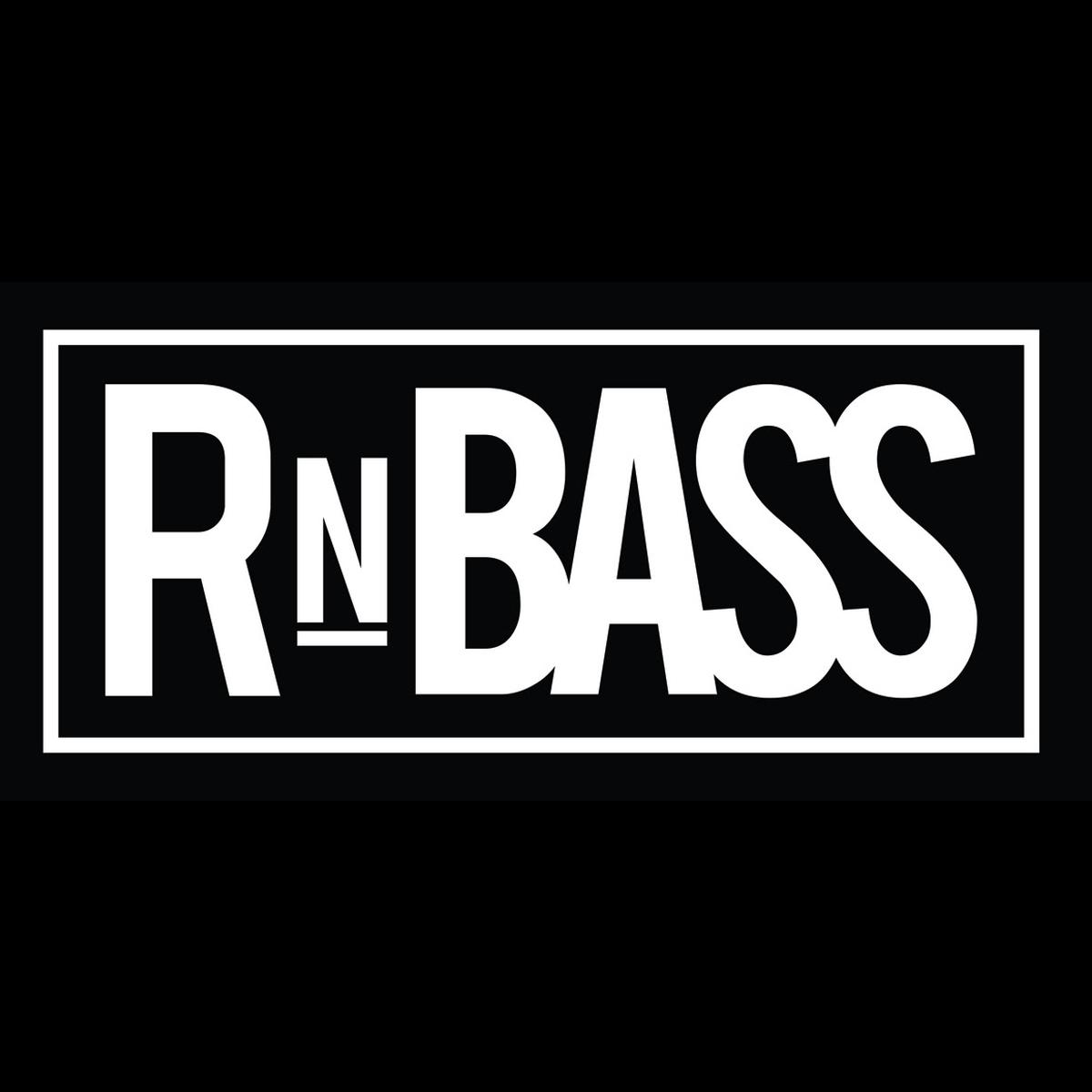 RNBASS.jpg