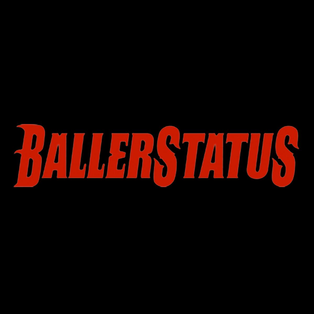 BALLERSTATUS_LOGO.JPG