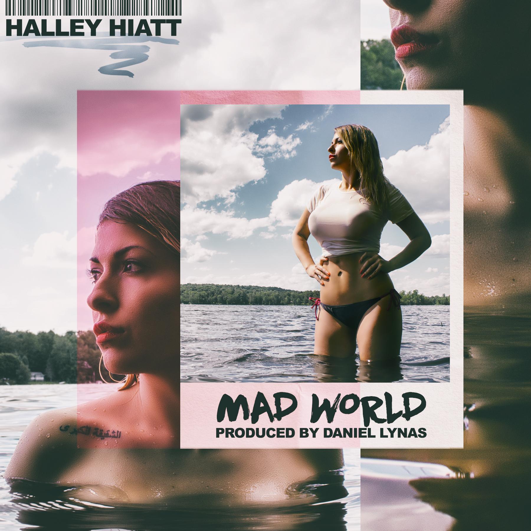 HalleyPremier.jpg