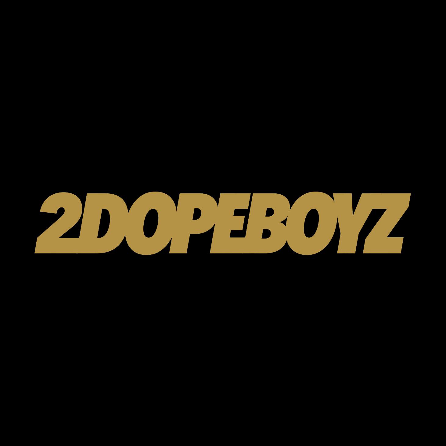 2dopeboyz-logo.png