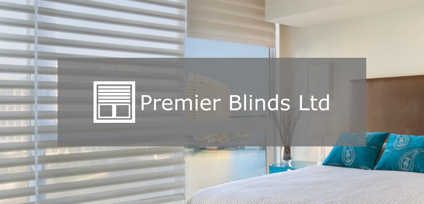 Premier Blinds Ltd - DHD Website image-2.png