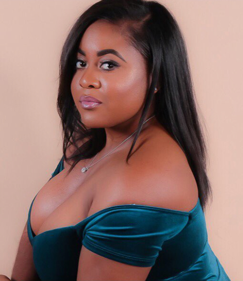 """BOSSLADY - RADIO PERSONALITY, B 106, CENTRAL TEXAS""""I'm all for extending a hand to fellow Bosses, giving back to the community and sharing the knowledge of the industry that I've learned thus far."""""""