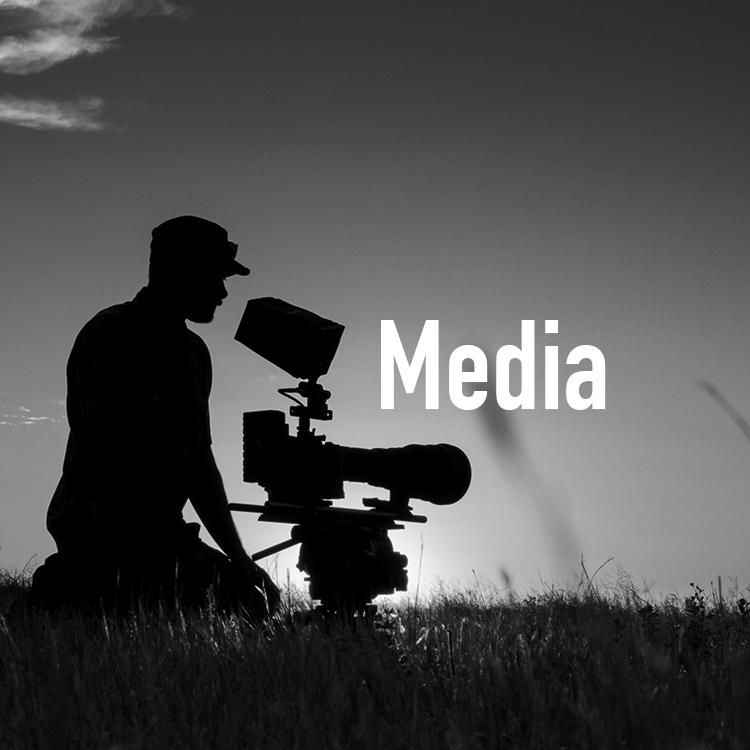 MediaBW.jpg