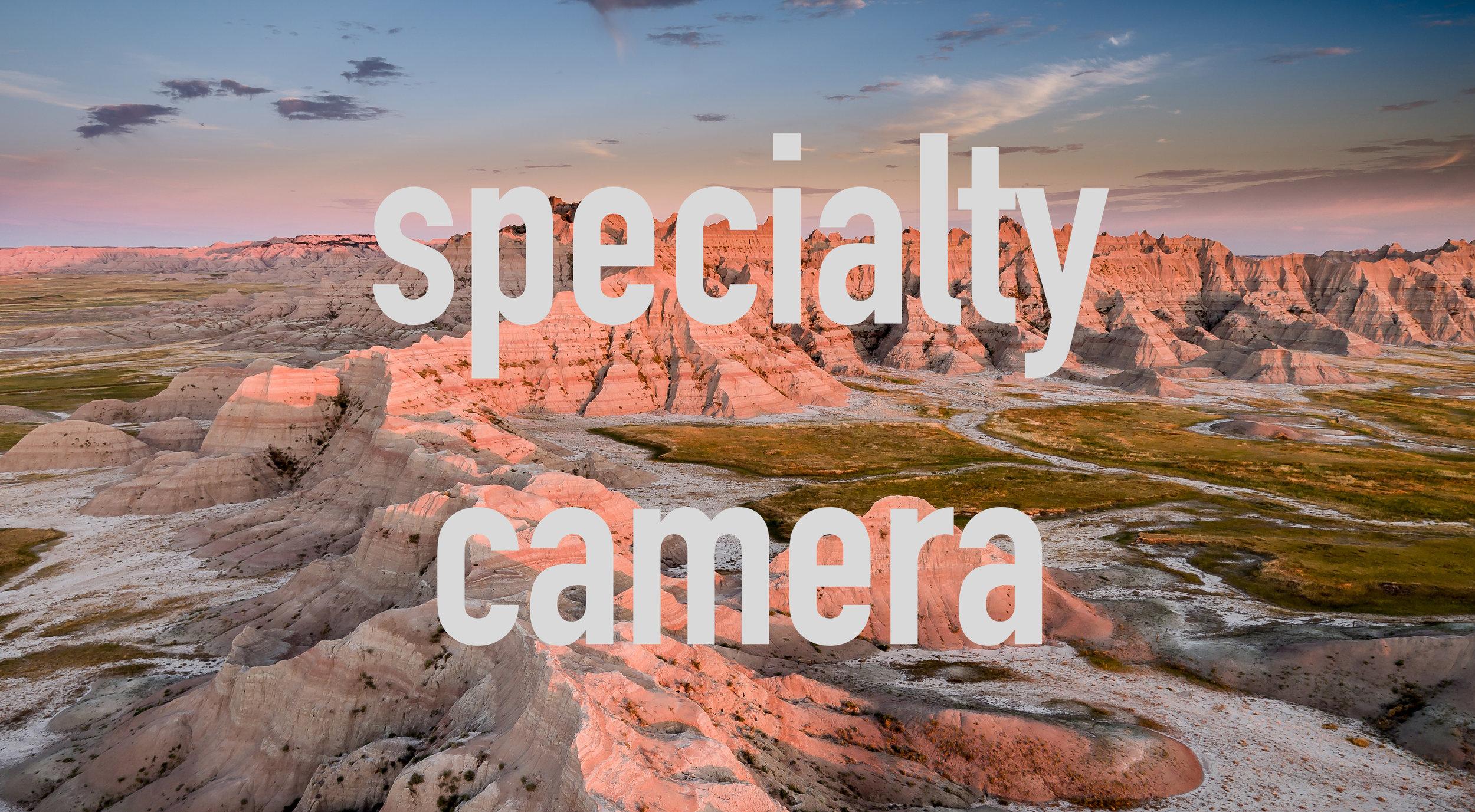 specialtycamera.jpg