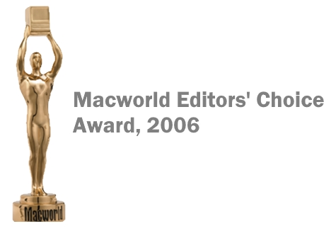 Macworld Editors Choice.jpg