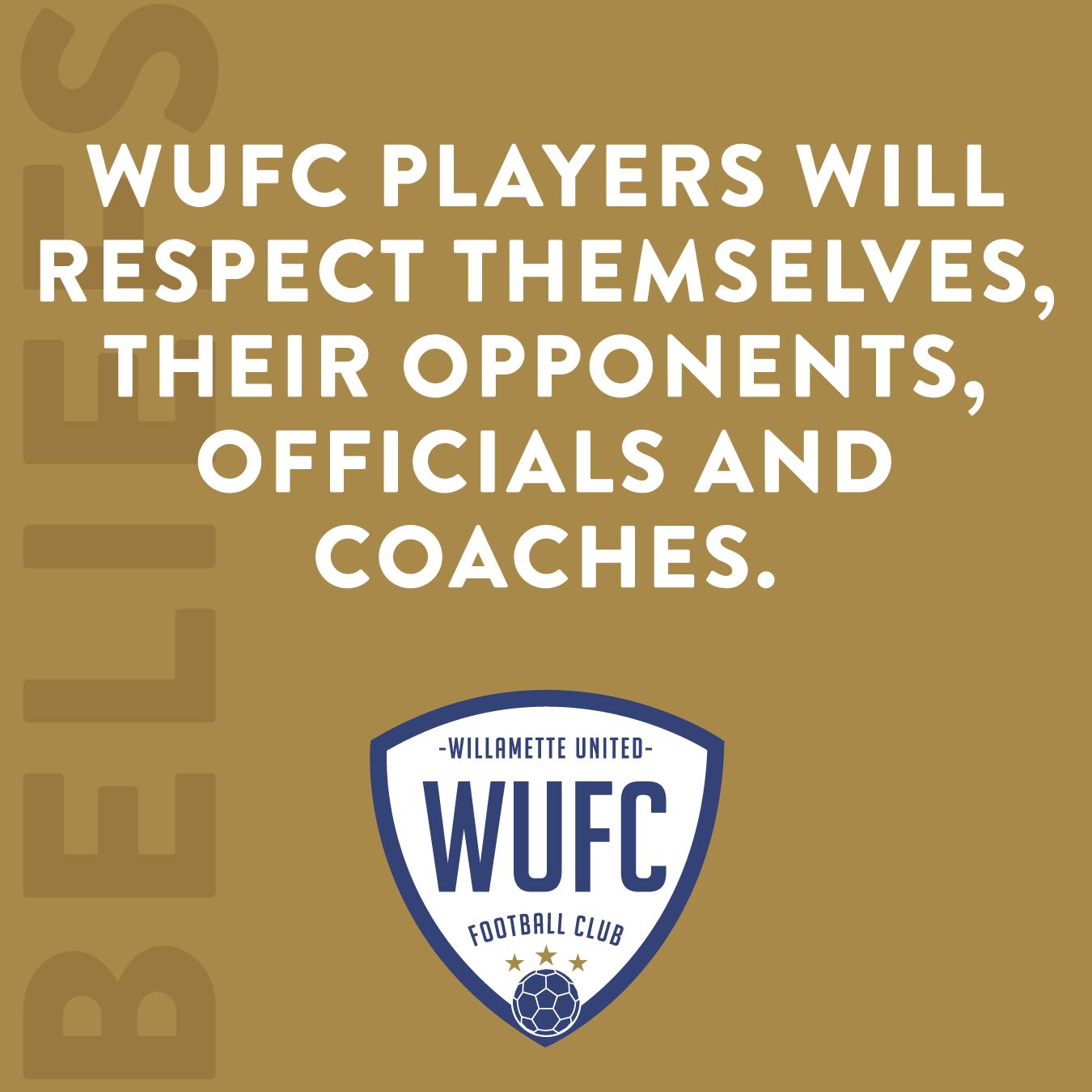 WUFC Belief meme 8-01.png