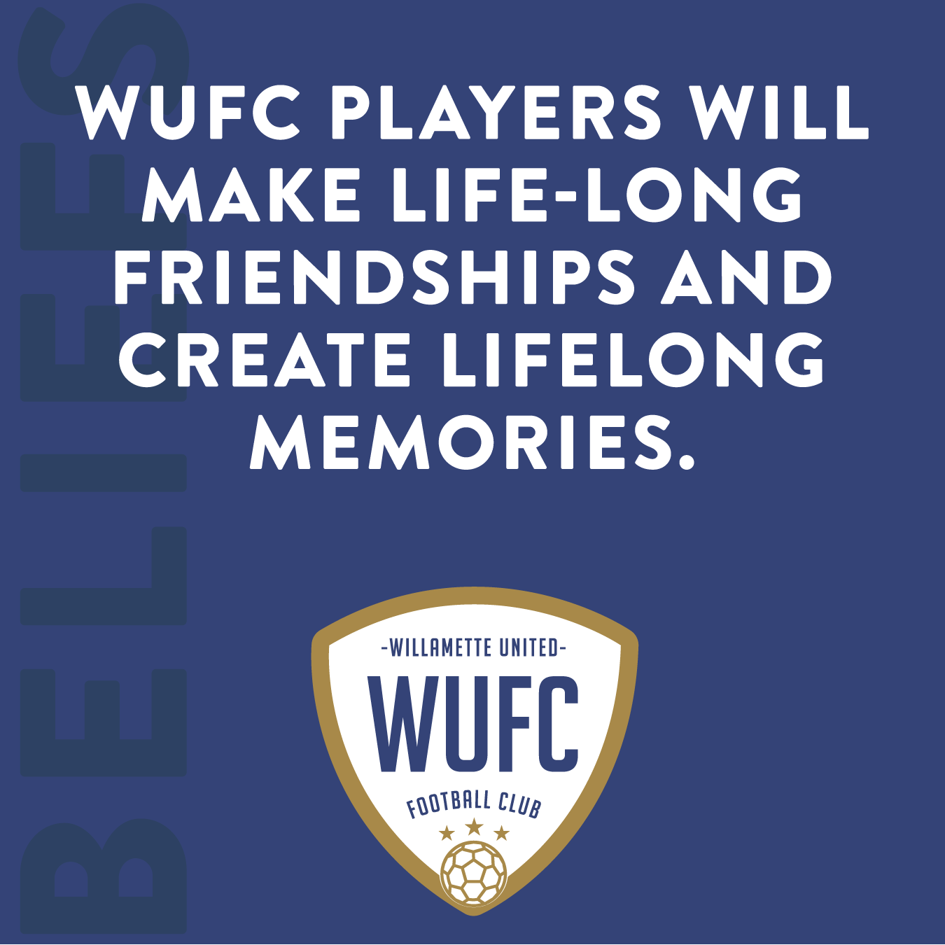 WUFC Belief meme 10-01.png