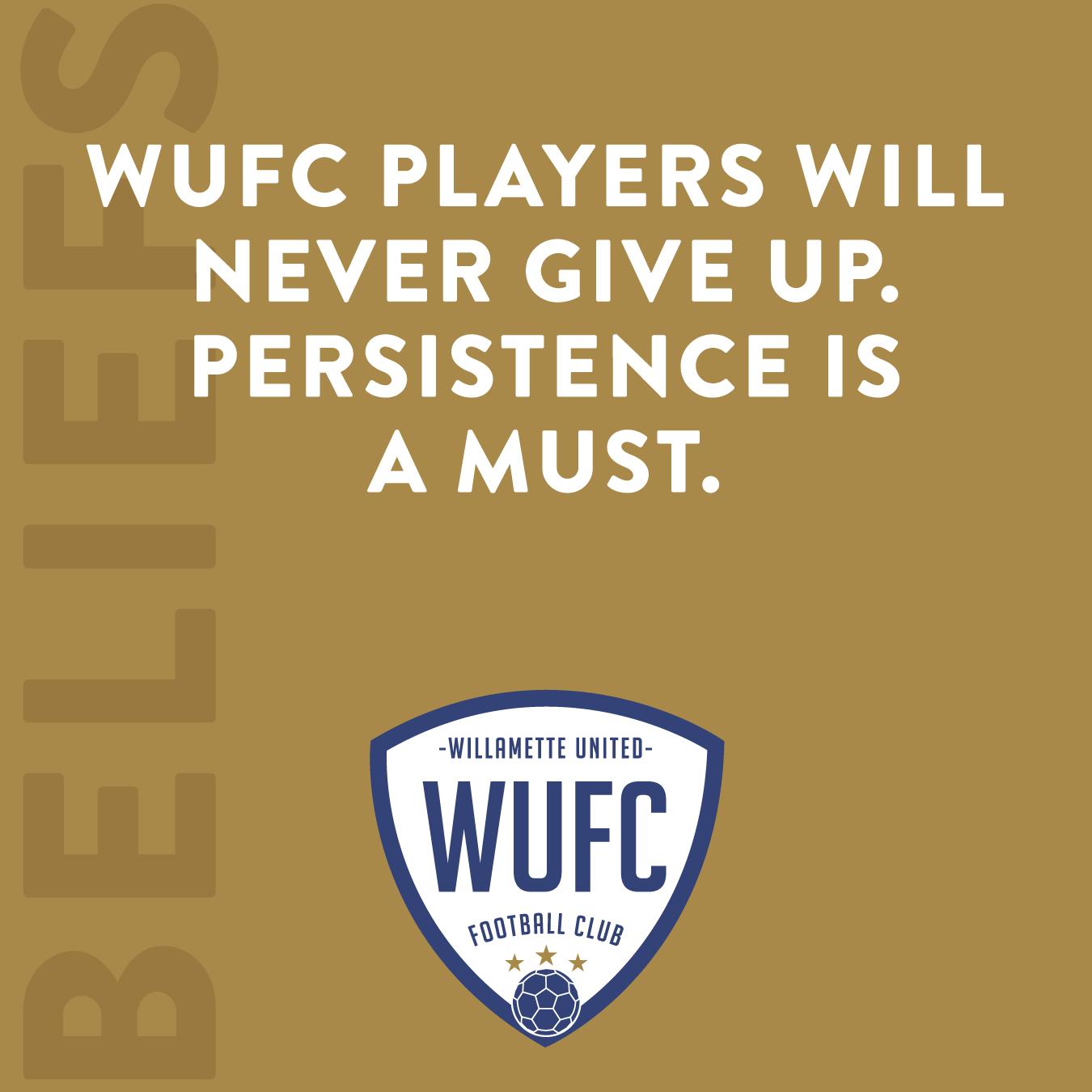 WUFC Belief meme 11-01.png