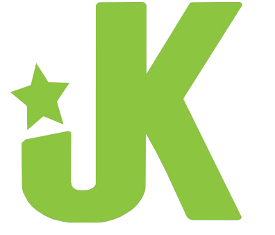 Jordan Kent Camps logo.png