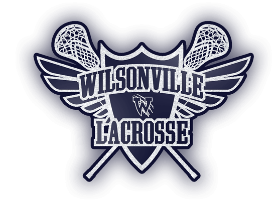 WLAX_site-banner_01.png