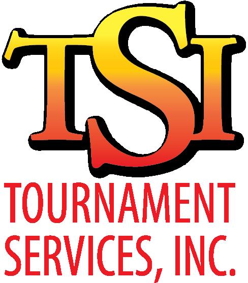 TSI-logo.png