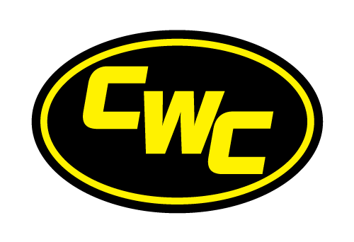 catworks-logo-500x342.png