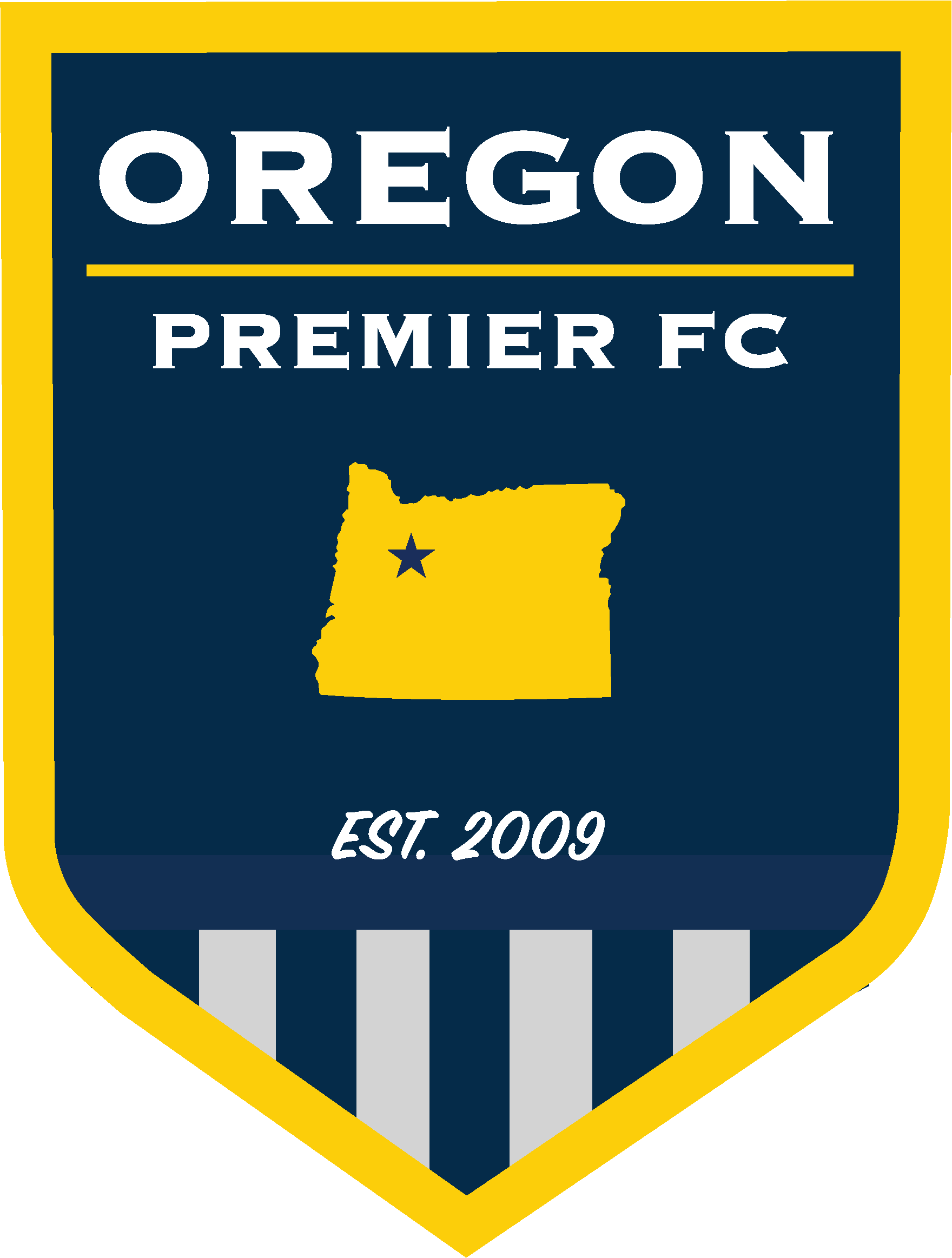 OPFC Main Badge.png