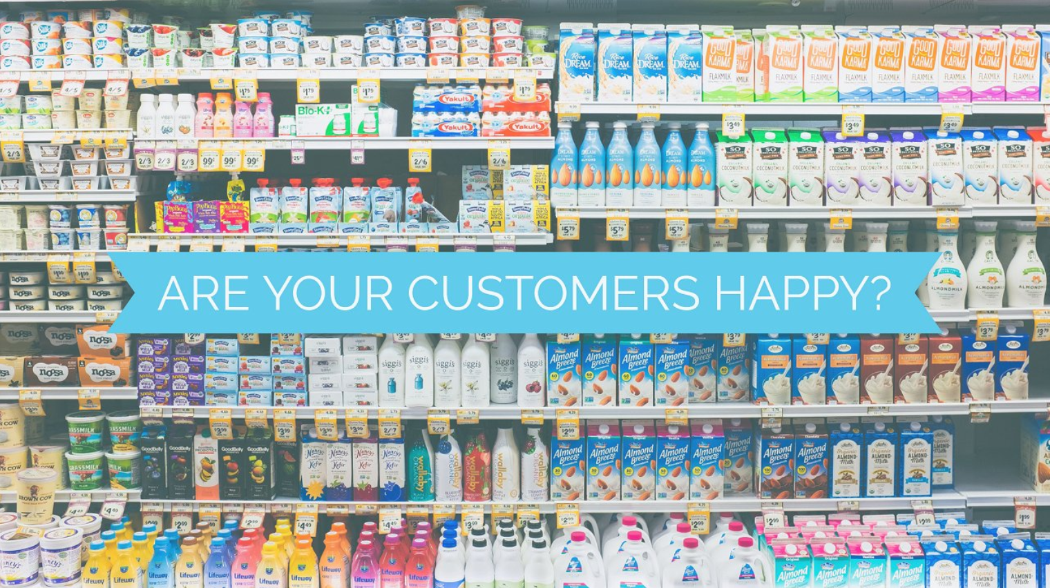 grocery_customer-service