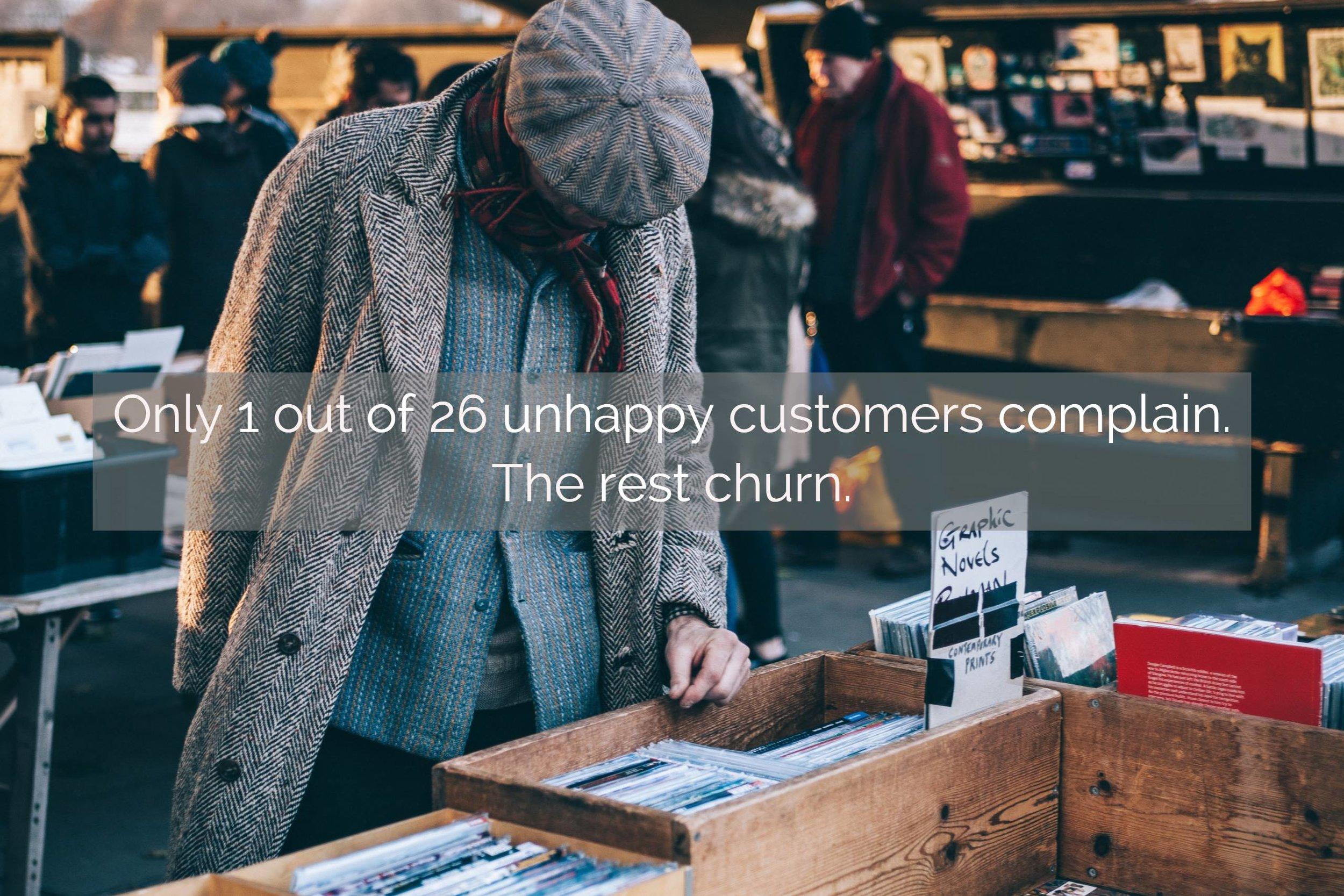 ice_customer_satisfaction.PNG