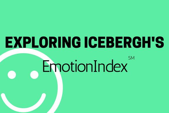 EmotionIndex Site.png