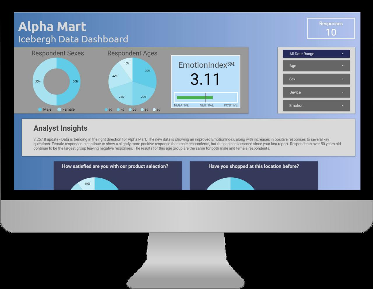 data_dash_monitor.png