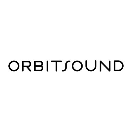 Orbitsound_black_0 copy.png