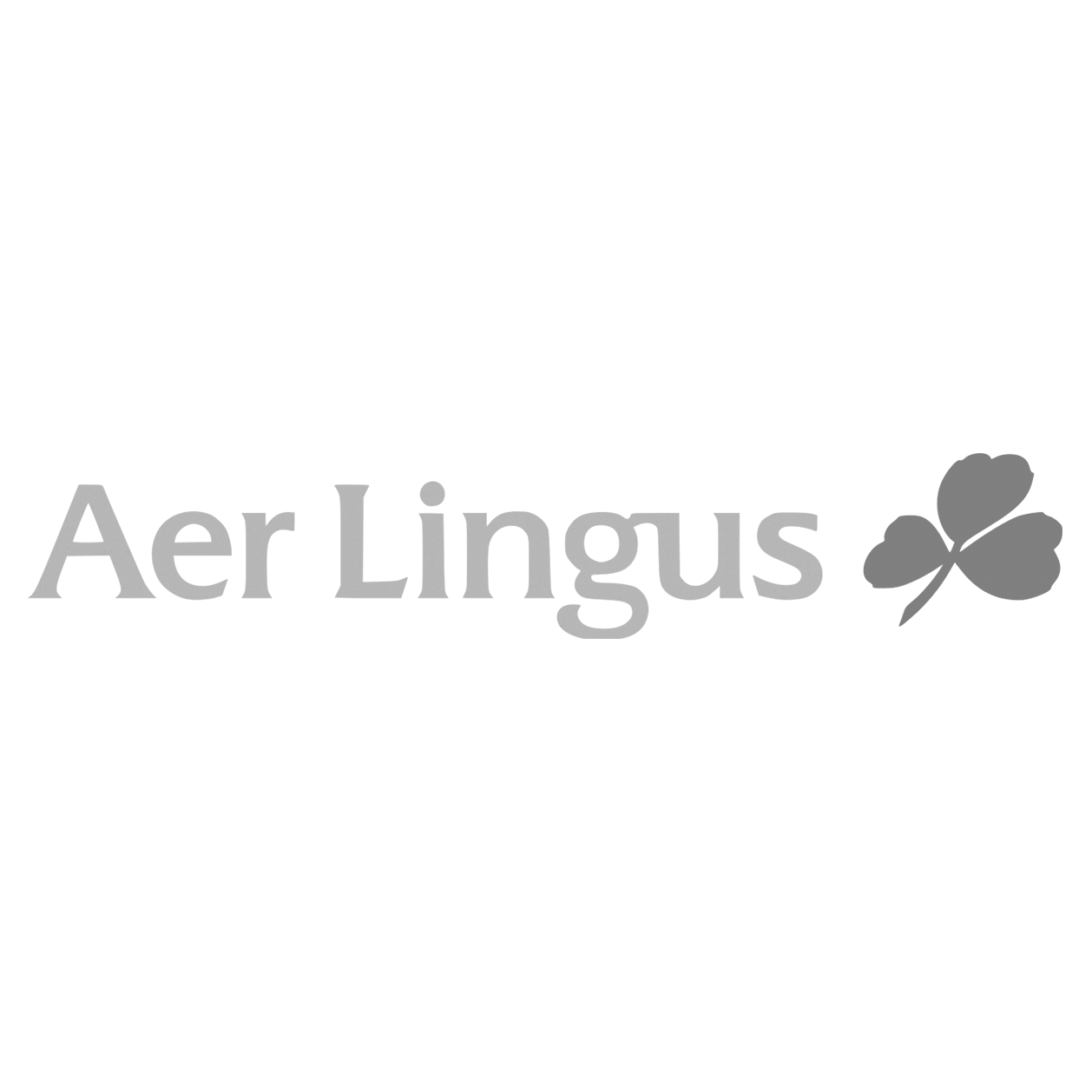 AerLingus_bw.png