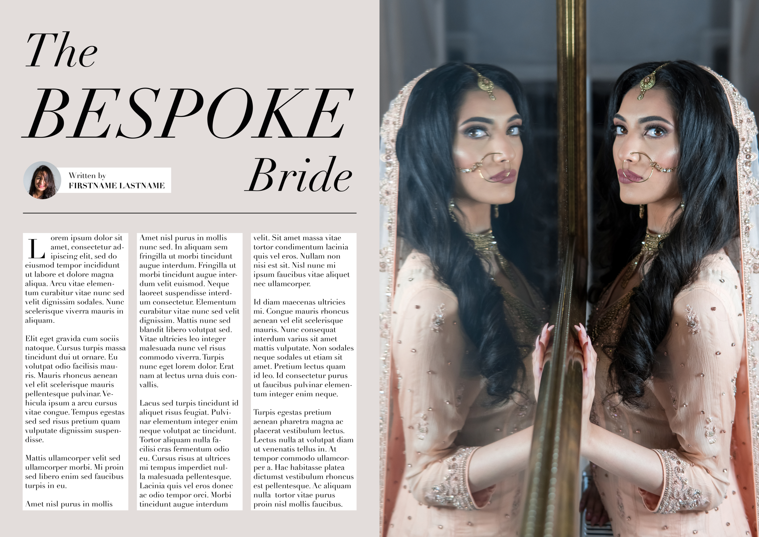 AsianBridalSpread-1.png