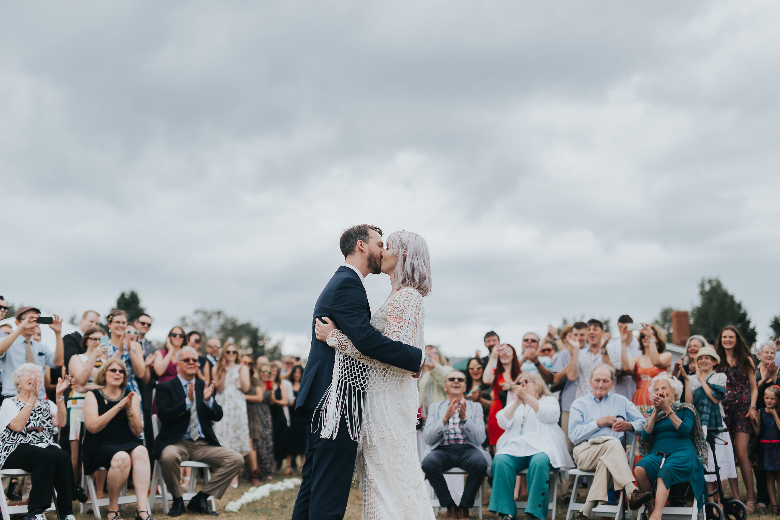 er-wedding-520.jpg