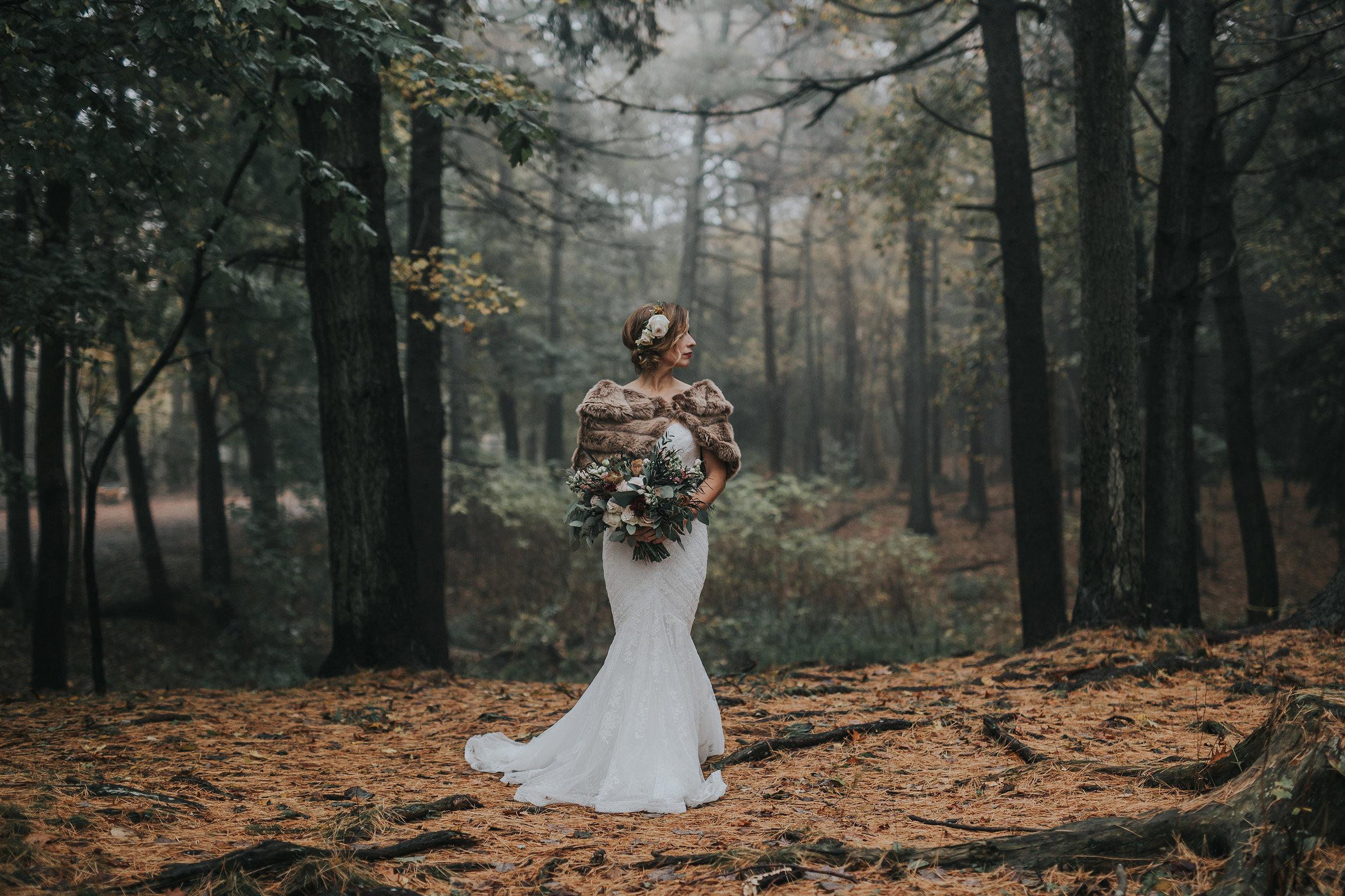 ap-wedding-240.jpg
