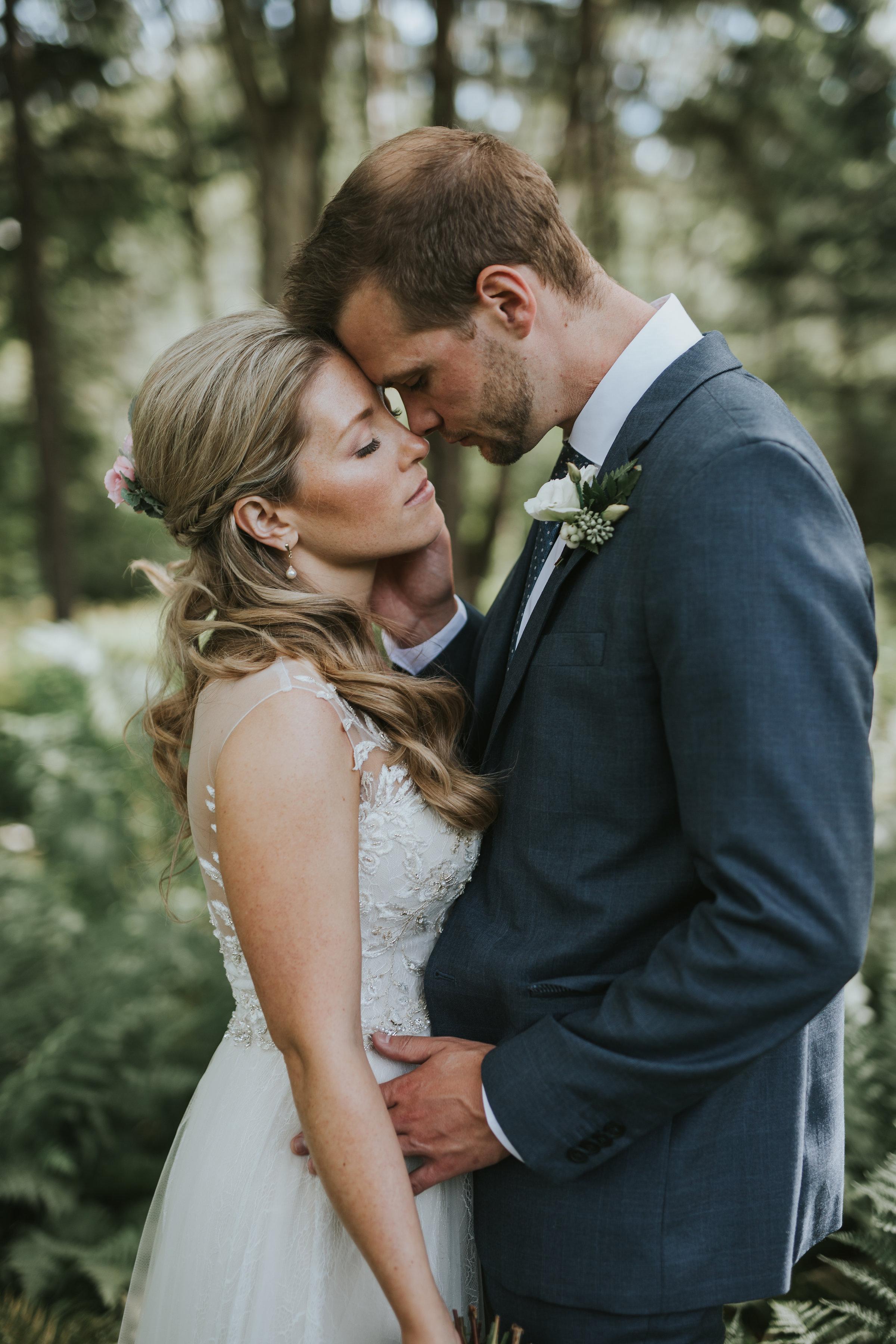 nb-wedding-271.jpg