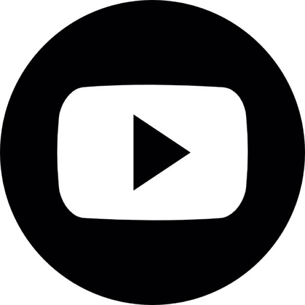 social-youtube-circle_318-26588.jpg