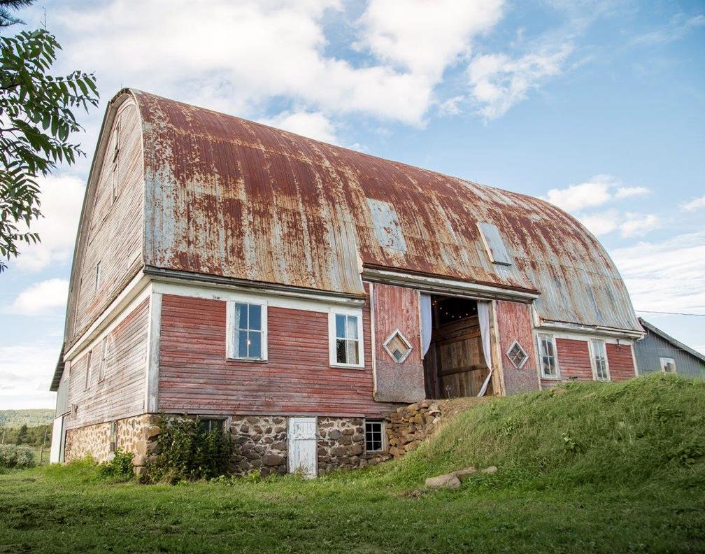 Windgate barn.jpg