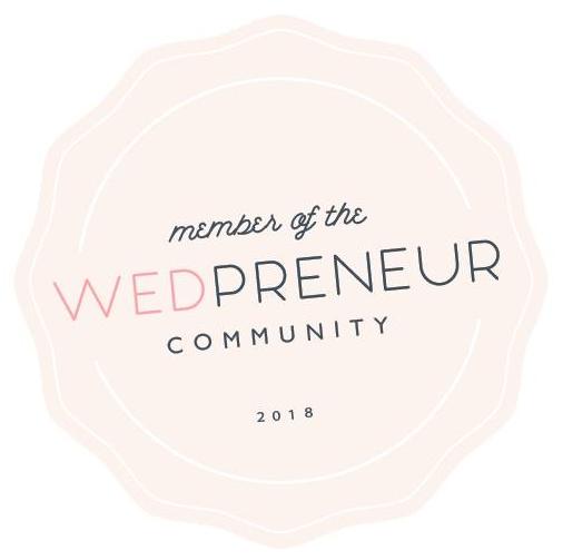 wedpreneur_badge.png