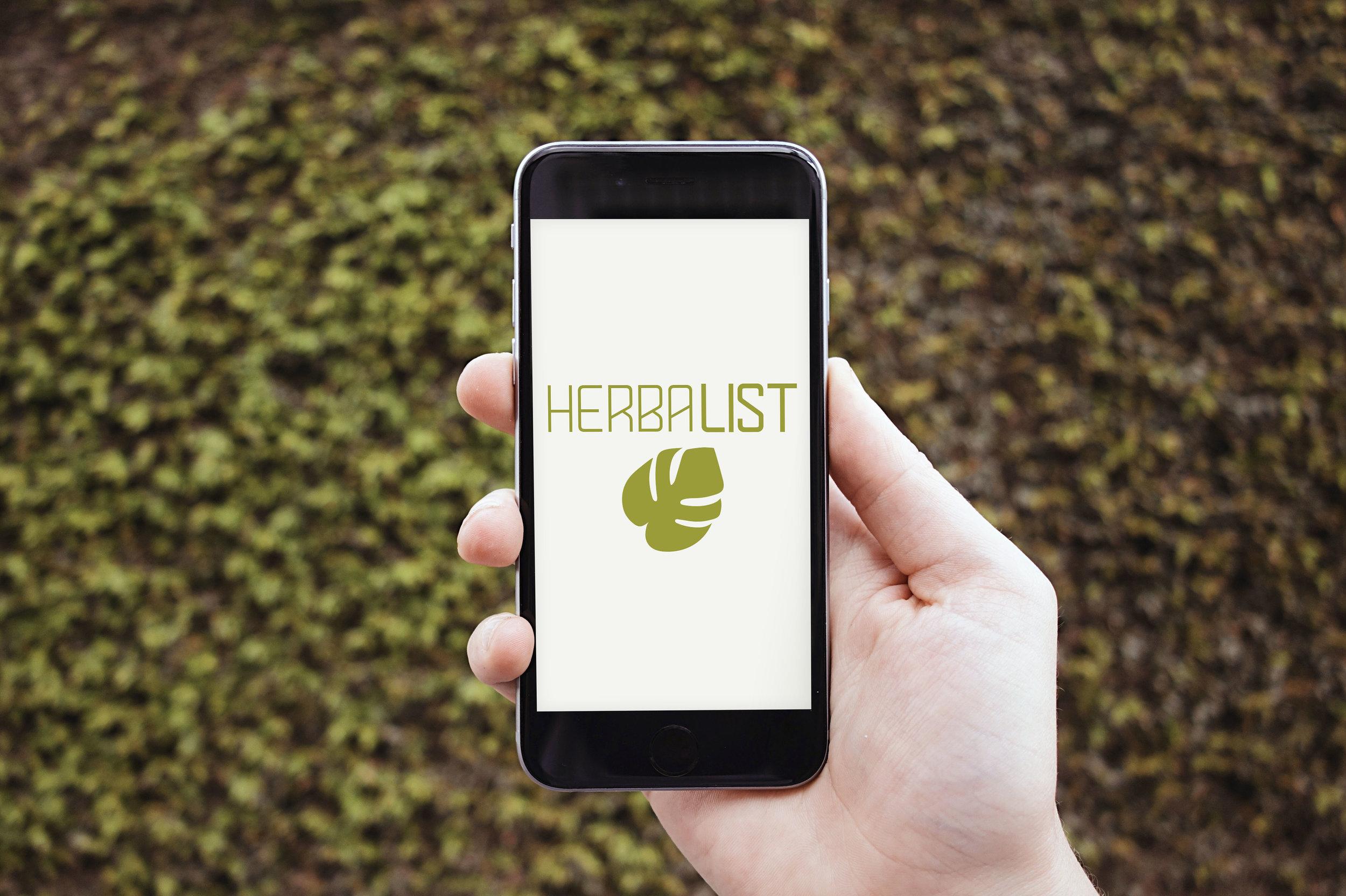 herbalistpreview.jpg