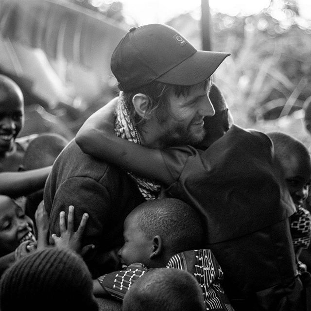 Throwback to Kenya, still really missing my time there. Taken during the last moments of my trip. Keep an eye out for updates on the documentary at @daughtersoftala. 📷: @kodynewtonphotography #kenya #travel #instagood #throwback #film #documentary #dop #dp #blackmagic #sigma #ilovewhatido
