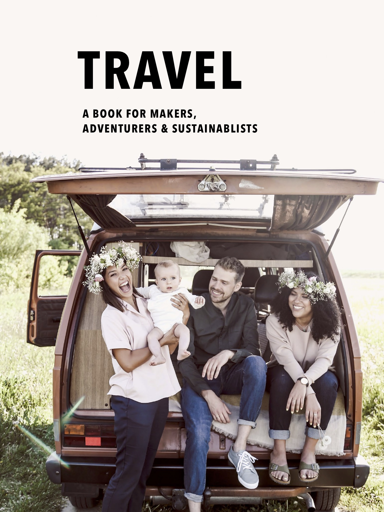 TRAVEL_210618_Cover.jpg