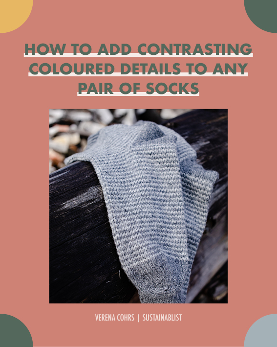 Sustainablist_How To Add Contrasting Coloured Details_Socks 2:3.jpg