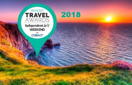 Reader Travel Awards 2018.jpg