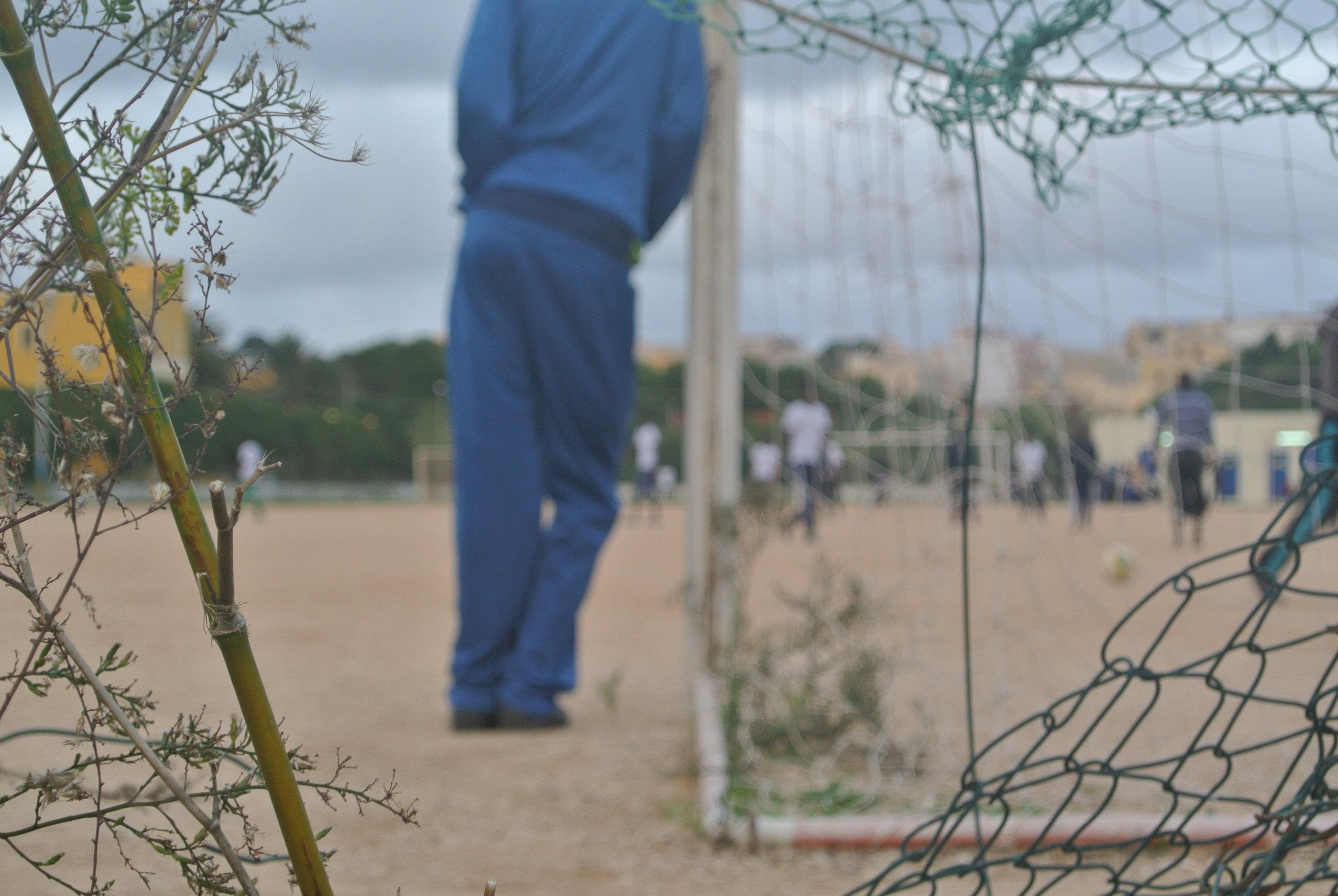 football_fence.jpg