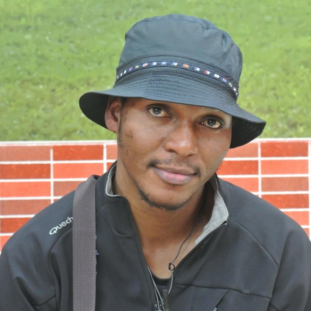 Meet_Mahamed.JPG