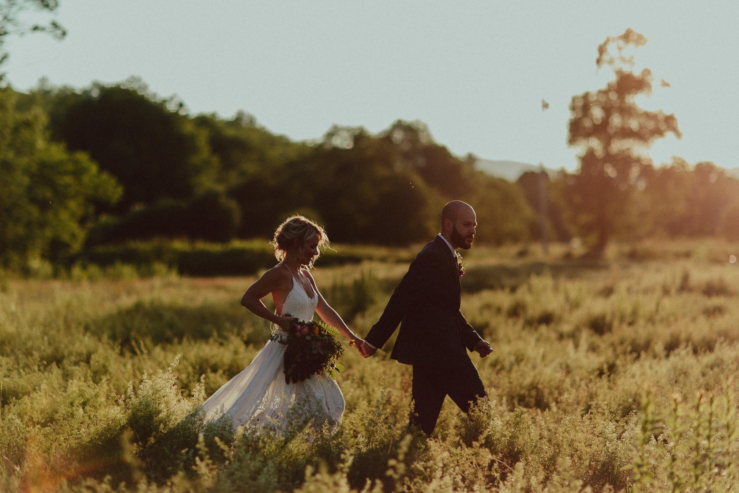 Joe+Katie_Married_4479.jpg