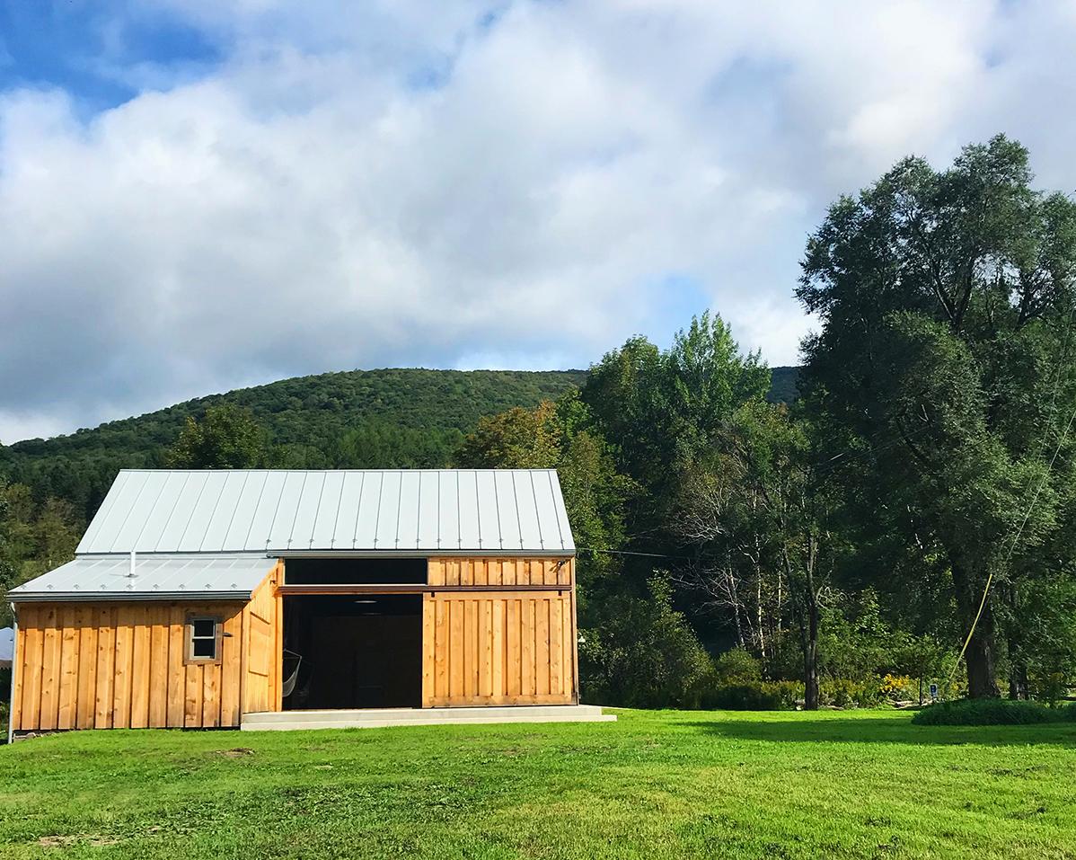 barn exterior summer.jpg