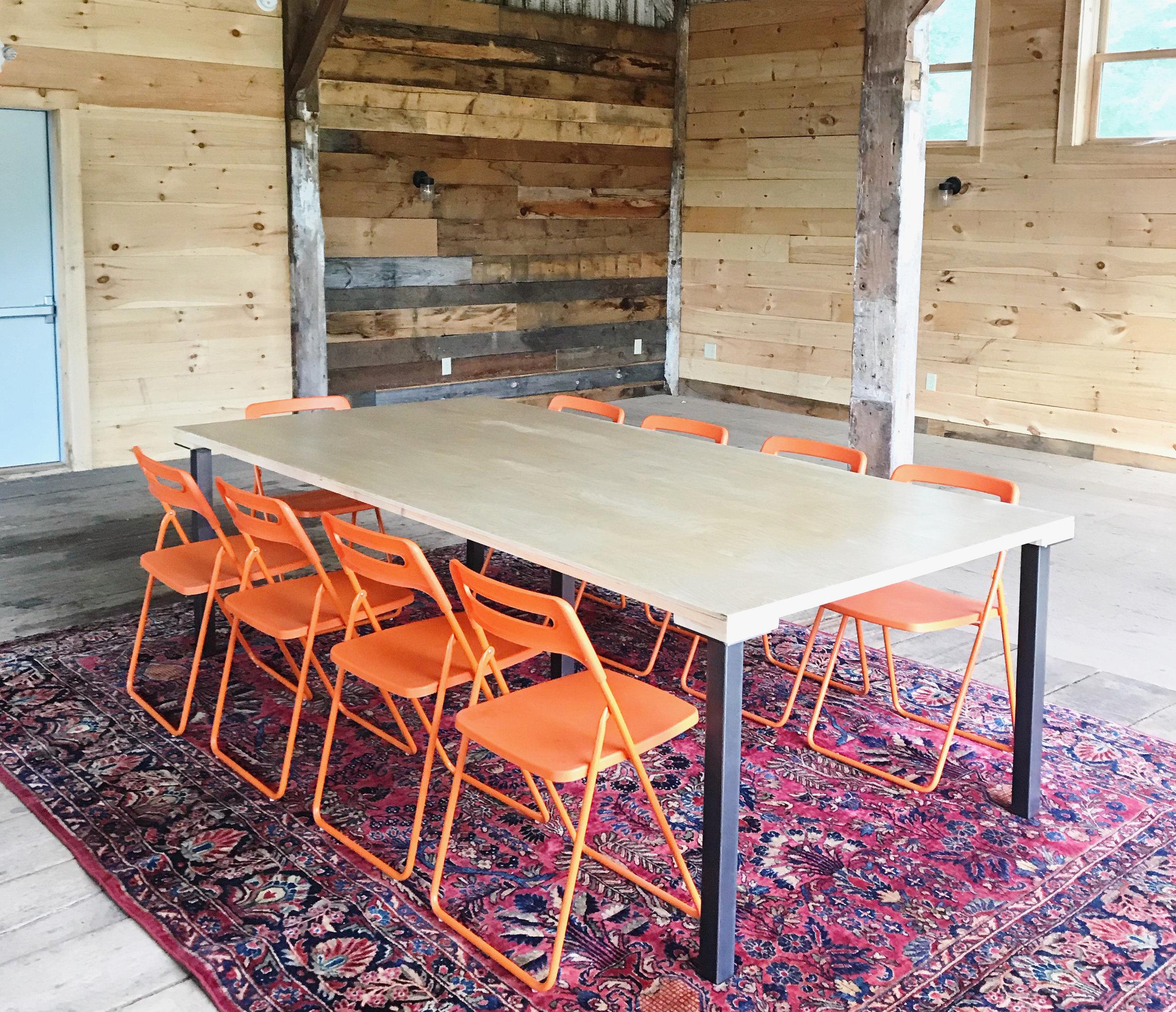 barn interior for workshop.jpg