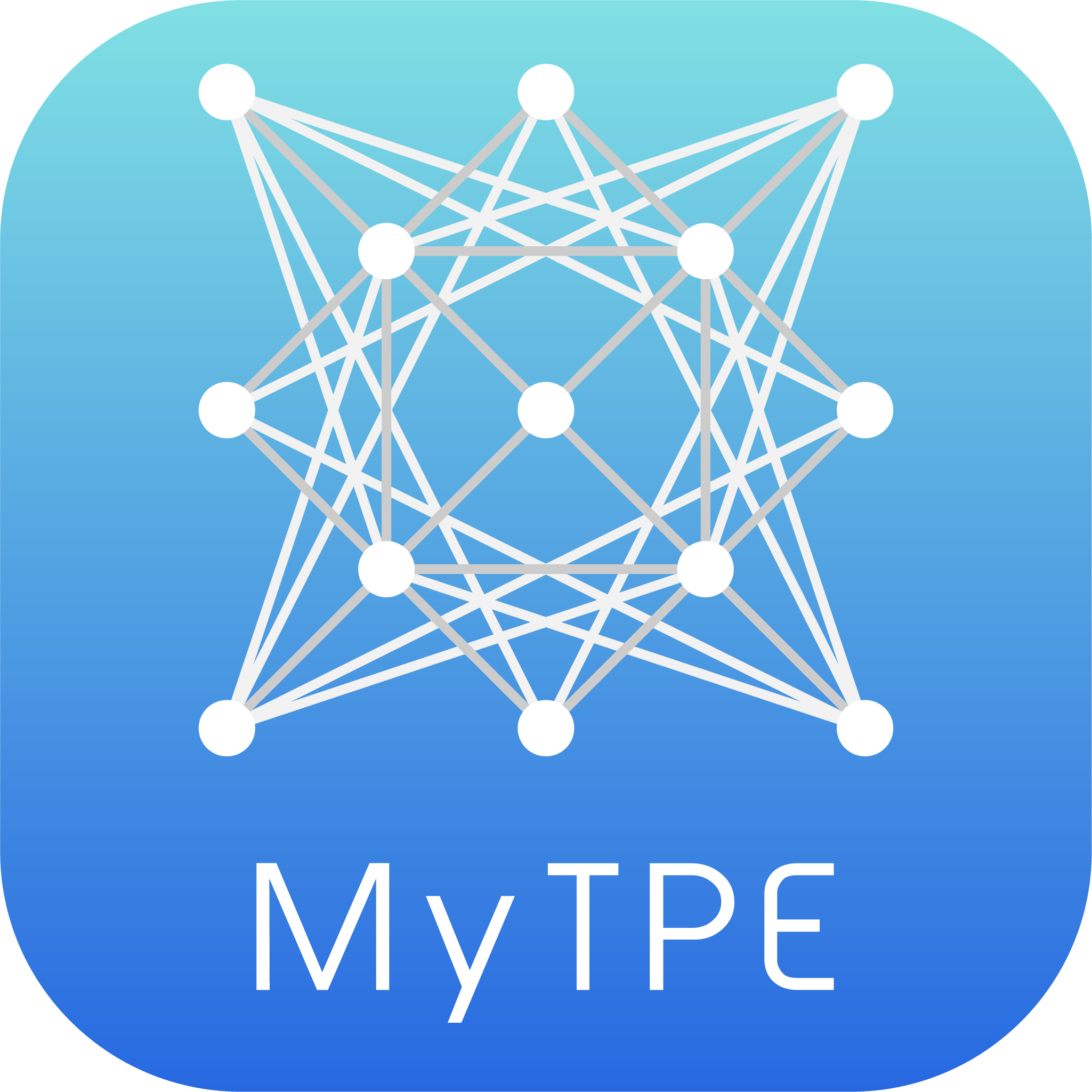 logo_MyTPE_round_01.png