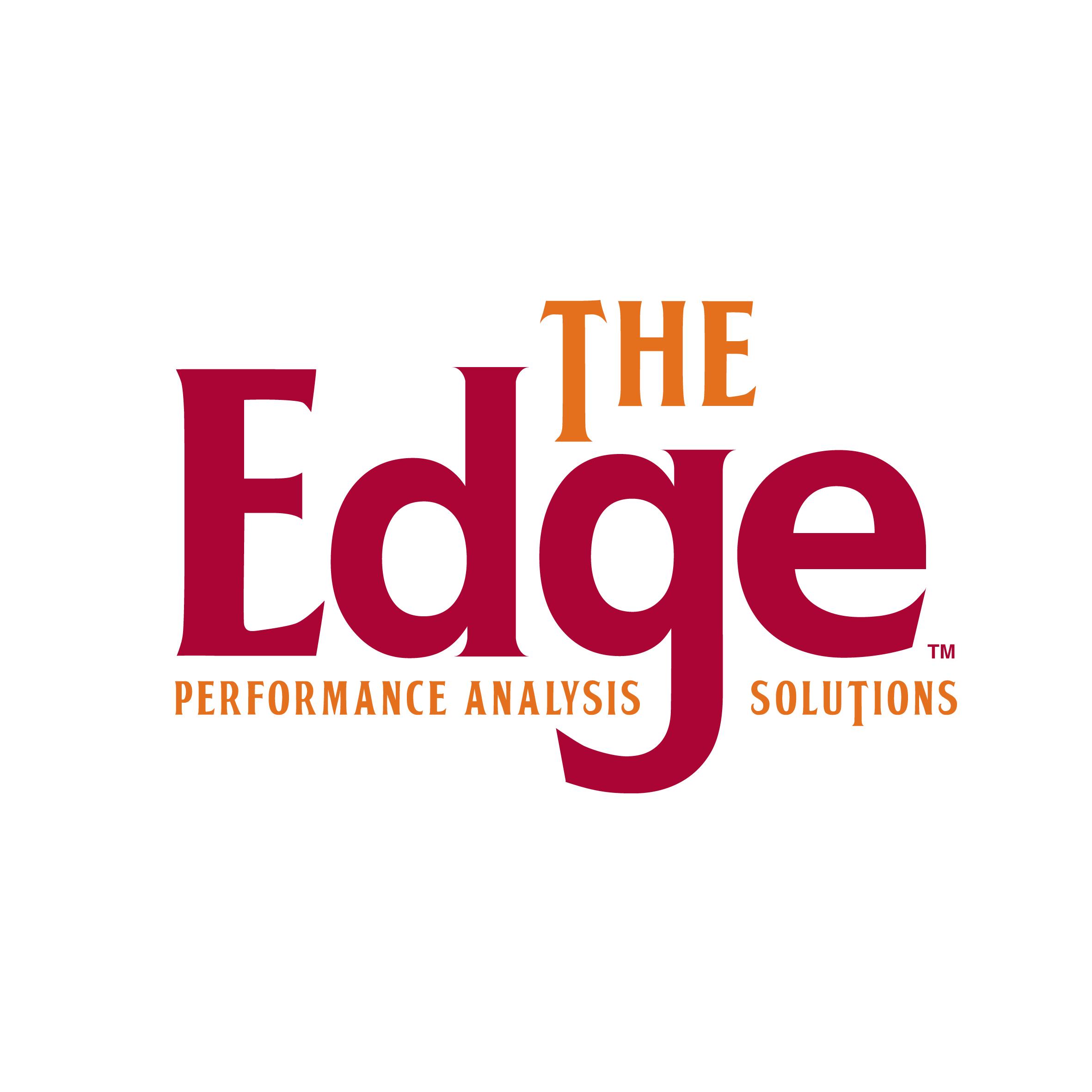 The Edge logo.jpg