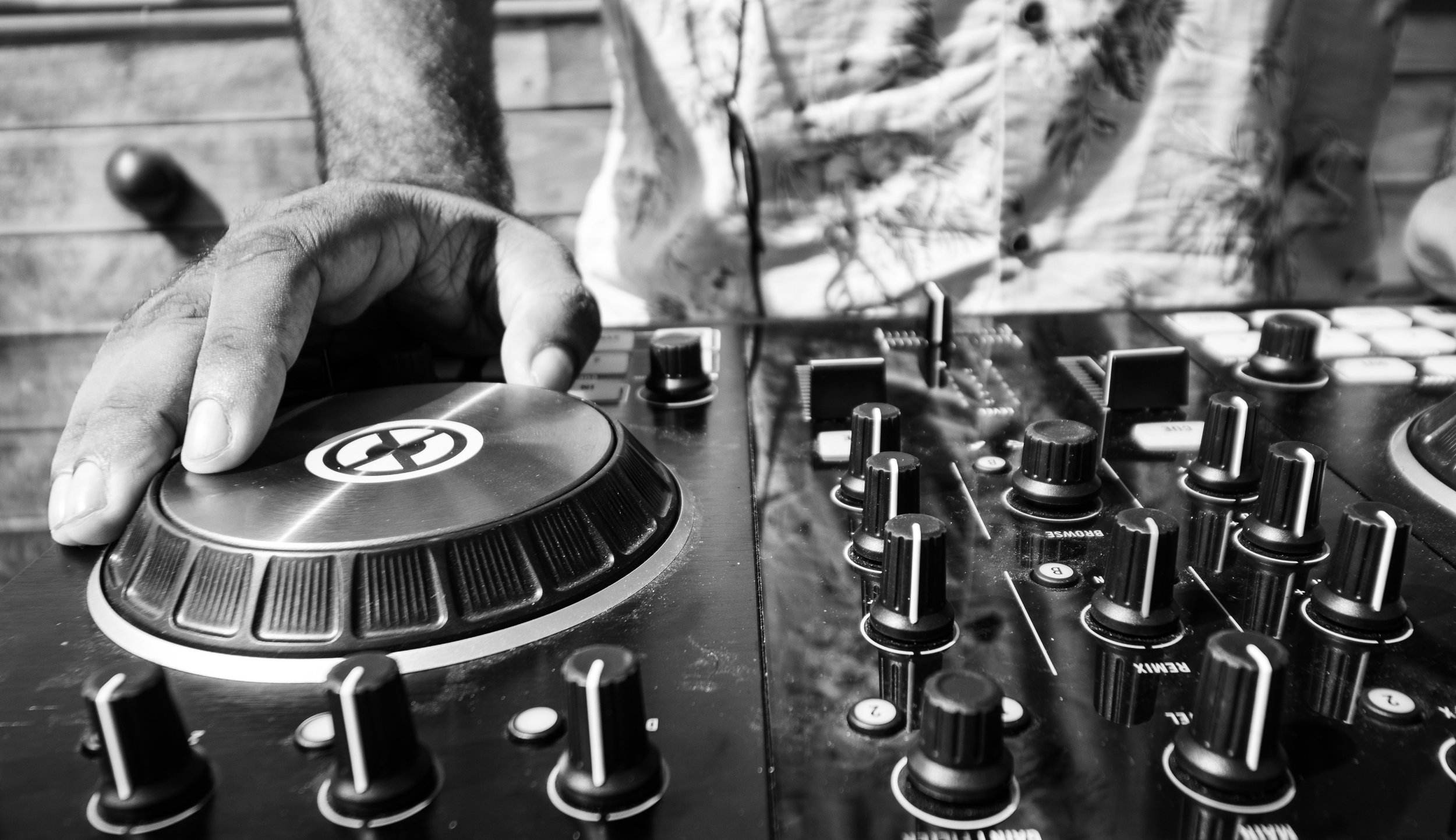 DJ Braj DJing.jpg
