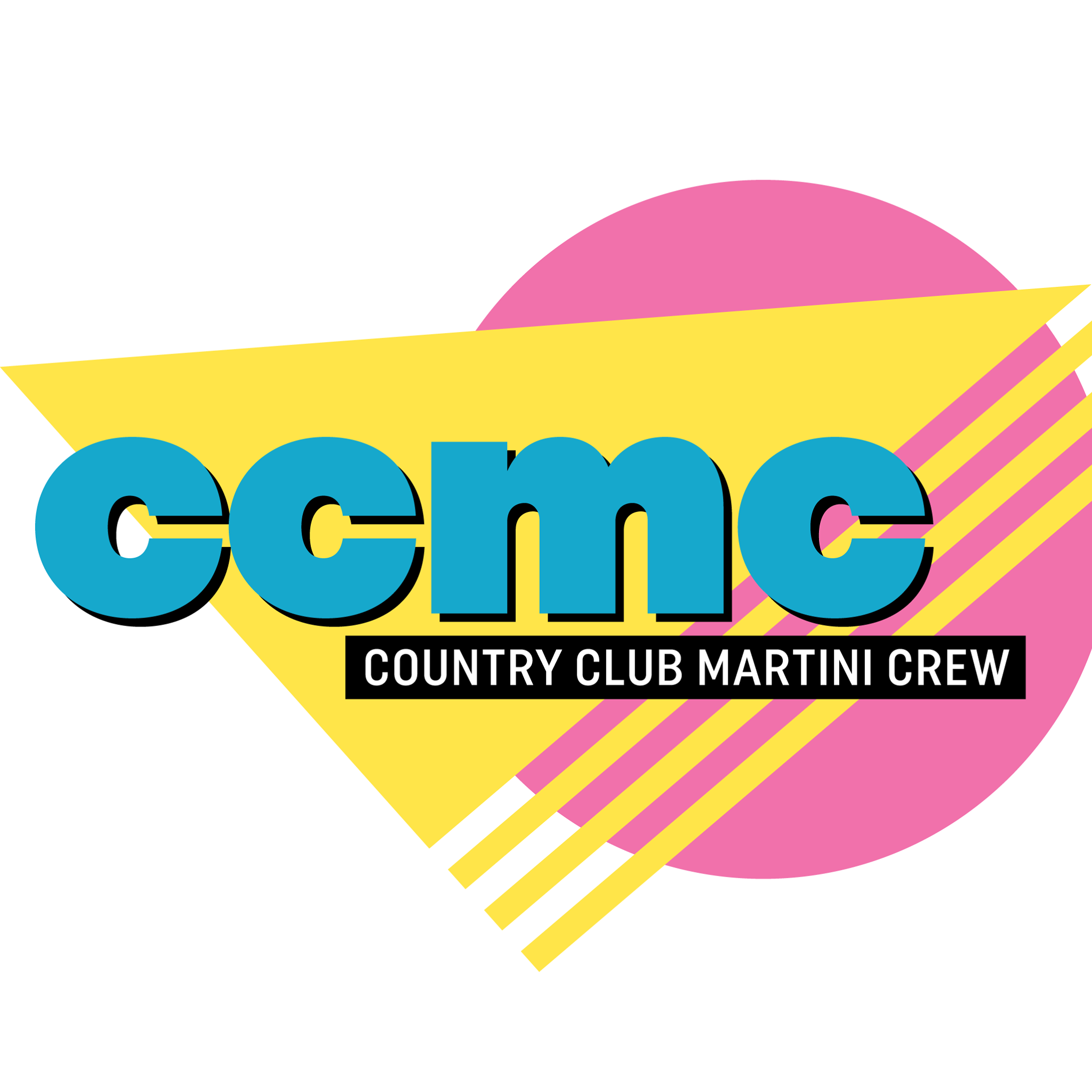 Country Club Martini Crew.png