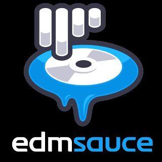 EDM Sauce.jpg