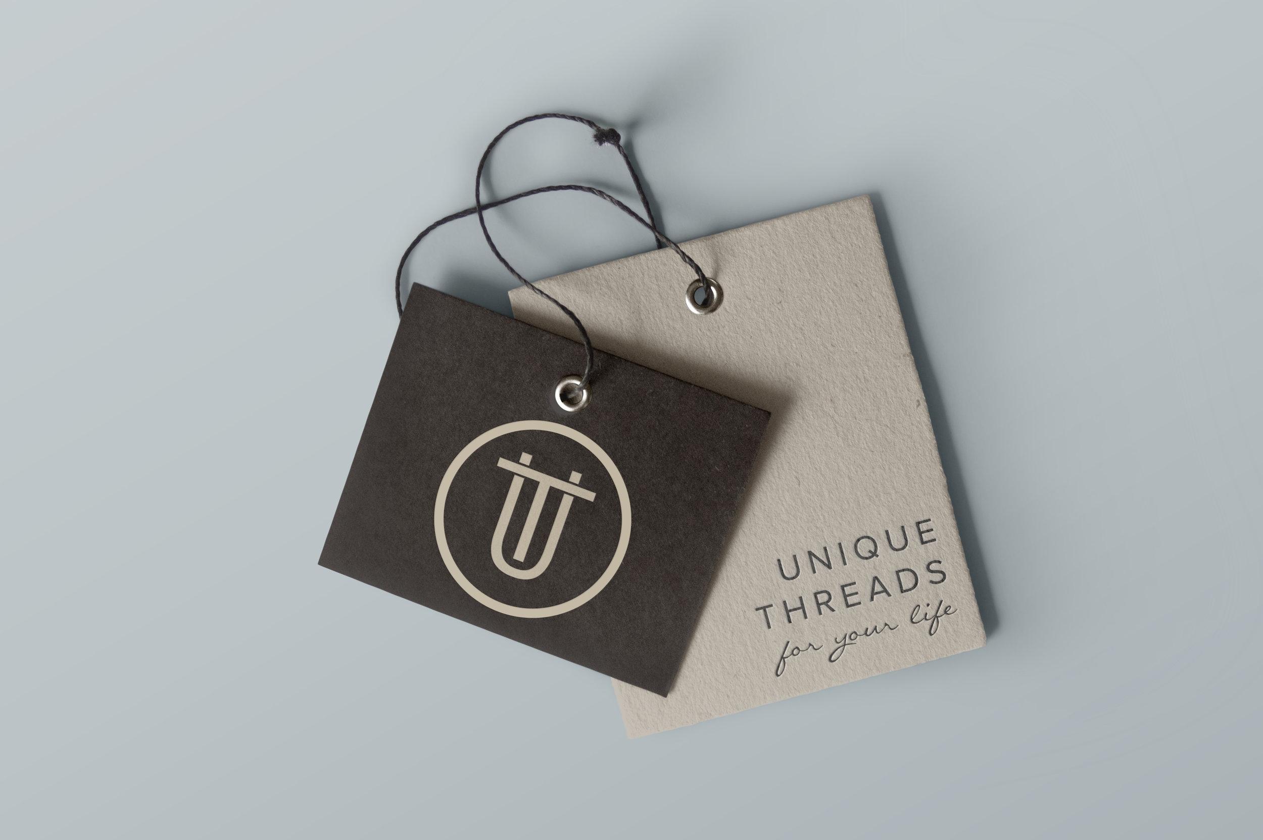 Label-Brand-Mockup-Vol-6 for CreativeMarket1.jpg