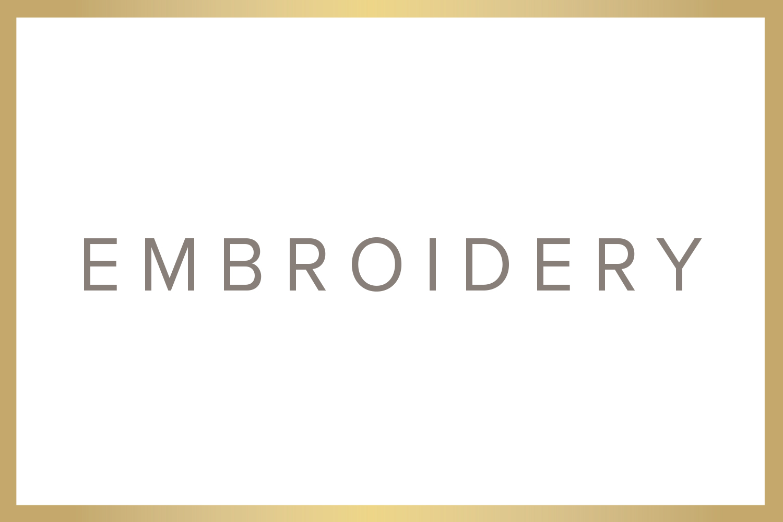 Embroidery-Box.jpg